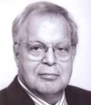 Johannes Schramm