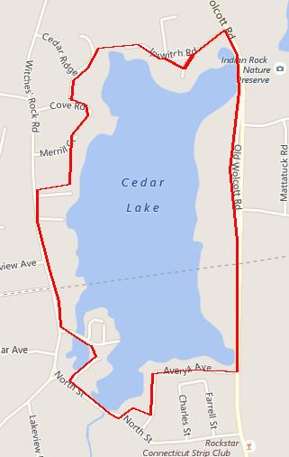 About Cedar Lake and CLOA - Cedar Lake Owner\'s ...