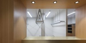 Bespoke cloakrooms | Cloakroom Solutions