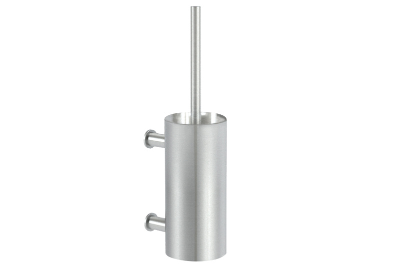 HT.A002.27 Toilet Brush Set | Cloakroom Solutions