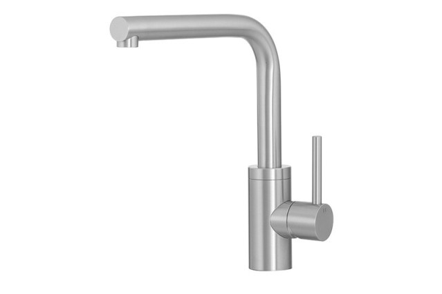 CONTI+ Fasson 40 Kitchen Mixer | Cloakroom Solutions