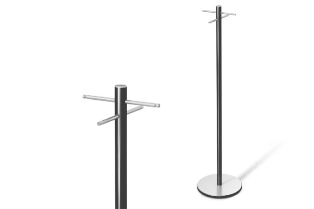 Coat Stands | Cloakroom Solutions