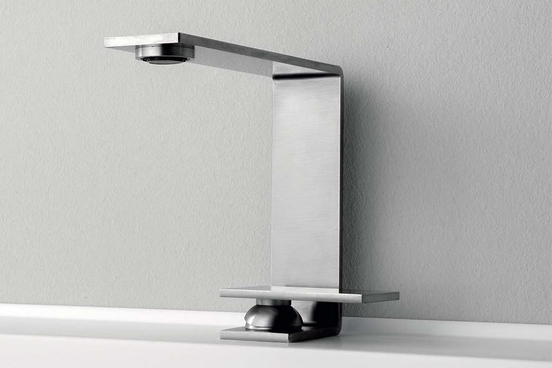 Emotion 5 Single Lever Tap | Cloakroom Solutions