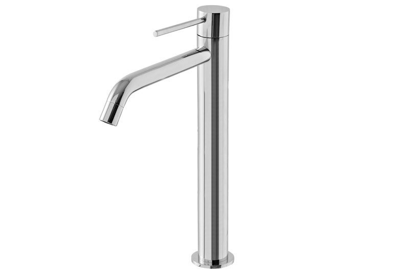 CONTI+ Pur Mixer Tap 320mm | Cloakroom Solutions