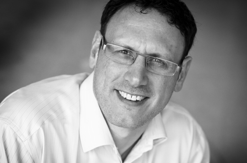 Phil Woodward   Director at Cloakroom Solutions