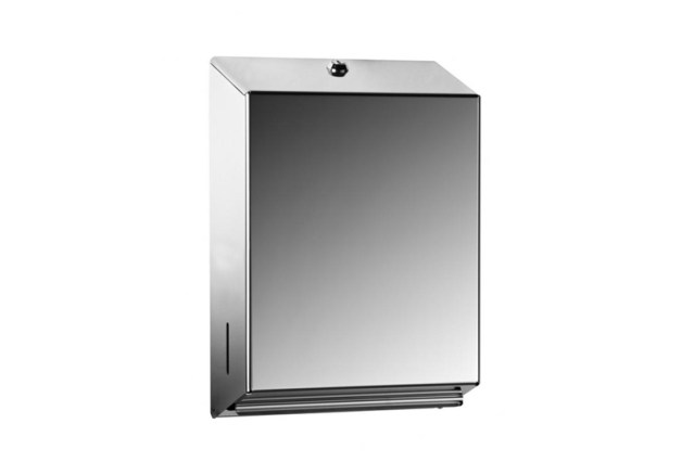 Ocean CSL-127 Towel Dispenser | Cloakroom Solutions