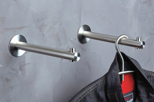 PHOS H20-200 Coat Hook | Cloakroom Solutions