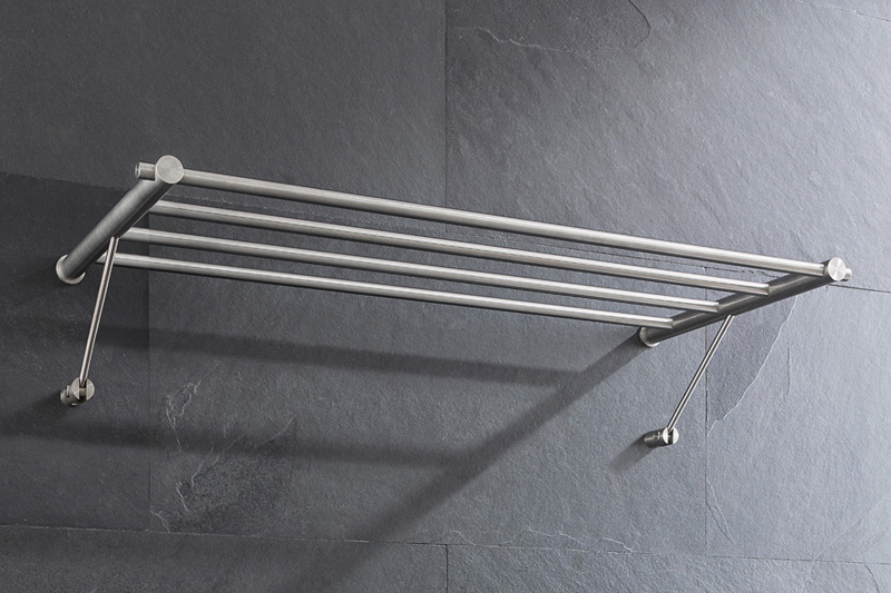PHOS G5 Towel Rack | Cloakrrom Solutions