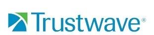 TrustWave SSL 256 Encryption