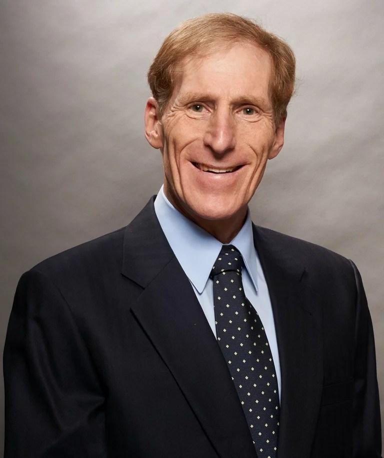 Jay Rhein - Trust Loan Account Executive