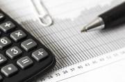 Adjusting Your Budget After a Major Life Change