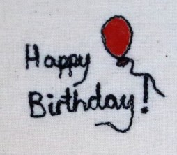 04 happy birthday design