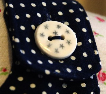 stars_button