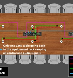 cdt wiring diagram wiring diagram forward rover 75 cdt wiring diagram cdt wiring diagram [ 2180 x 933 Pixel ]