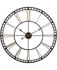 Wall Clock For Office. Wall Clock Office. Template Design ...
