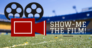 Show-Me the Film fantasy football
