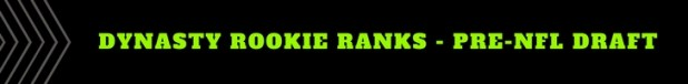 dynasty fantasy football rankings
