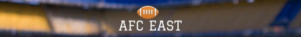afc west rb