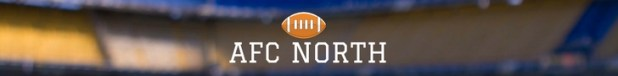 afc north rb