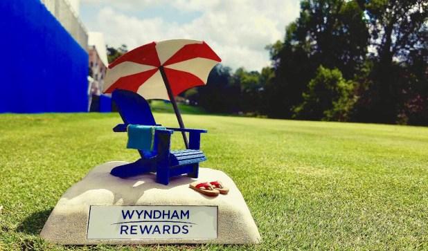 wyndham championship dfs