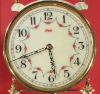 The Kundo dial