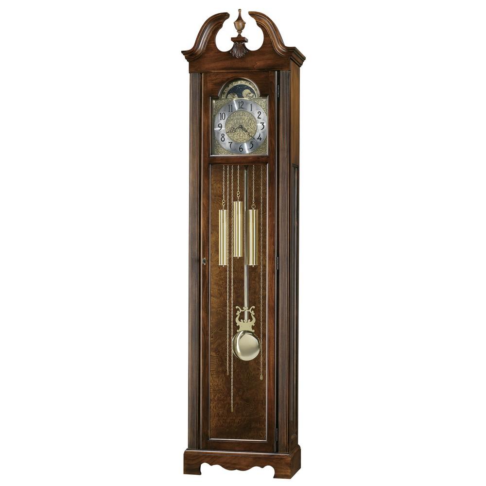 Howard Miller Grandfather Clock Princeton 611138