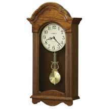 Wall Clock - Howard Miller Jayla 625-467