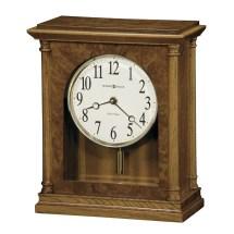 Pendulum Mantel Clock Howard Miller Carly 635-132