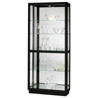 Howard Miller Jayden III Curio Display Cabinet 680572