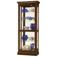 Hanging Curio Display Cabinet | Joy Studio Design Gallery ...