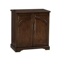 Howard Miller Benmore Valley Wine & Bar Cabinet 695124