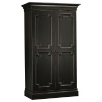 Howard Miller Sambuca Home Bar and Wine Cabinet 695142