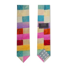 Laurent Limited Edition Tie