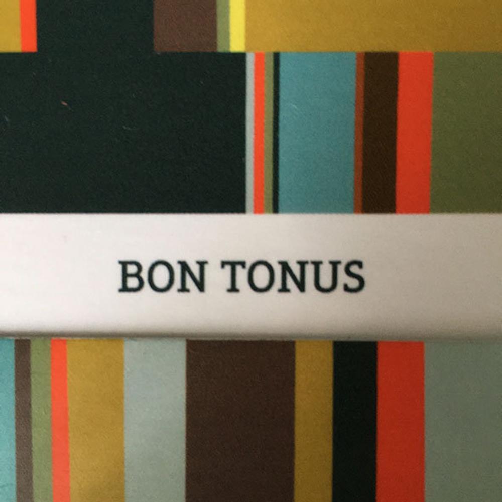 Bon Tonus