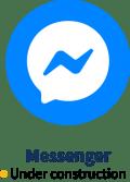 Messenger@2x