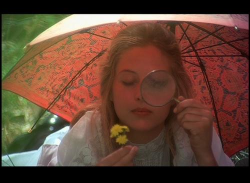 1975-movie-movie-still-movie-stills-picnic-at-hanging-rock-Favim.com-206774