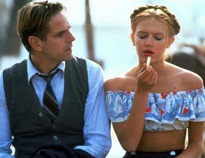 Lolita, 1997