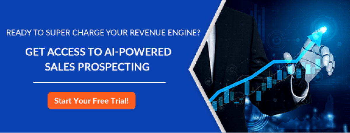READY TO SUPER CHARGE YOUR REVENUE ENGINE