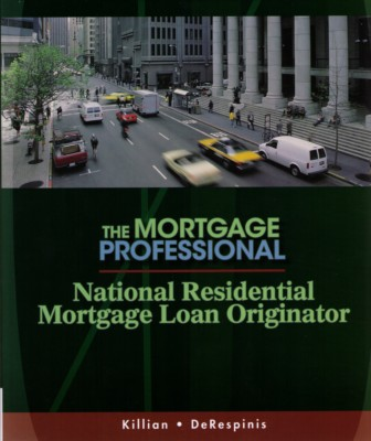 The Mortgage Professional_S