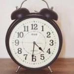Mortgage Professional Advisor Consultation – 1/2 Hour