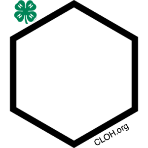 CLOH_4-H_Badge_Template