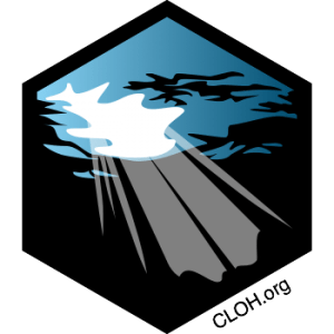 Deep_Water_Badge-0