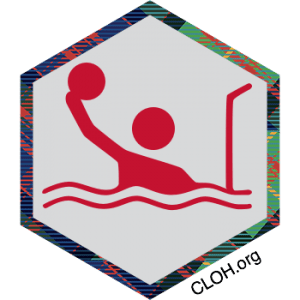 Water_Polo_knowledge_badge