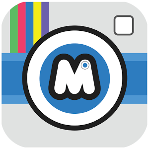 Mega Photo Pro Mod Apk - Download Latest Version - Cloneapk com
