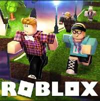 Roblox Mod Apk Premium Latest 2020 Unlimited Robux Cloneapk Com