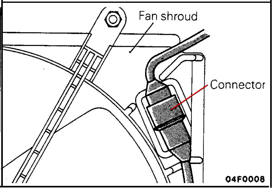 1994 Mitsubishi 3000gt Wiring Diagram. Mitsubishi. Auto