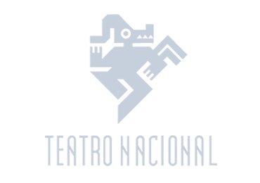 cliente-clones-teatro-nacional