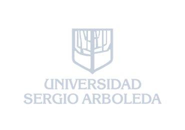 cliente-clones-universidad-sergio-arboleda