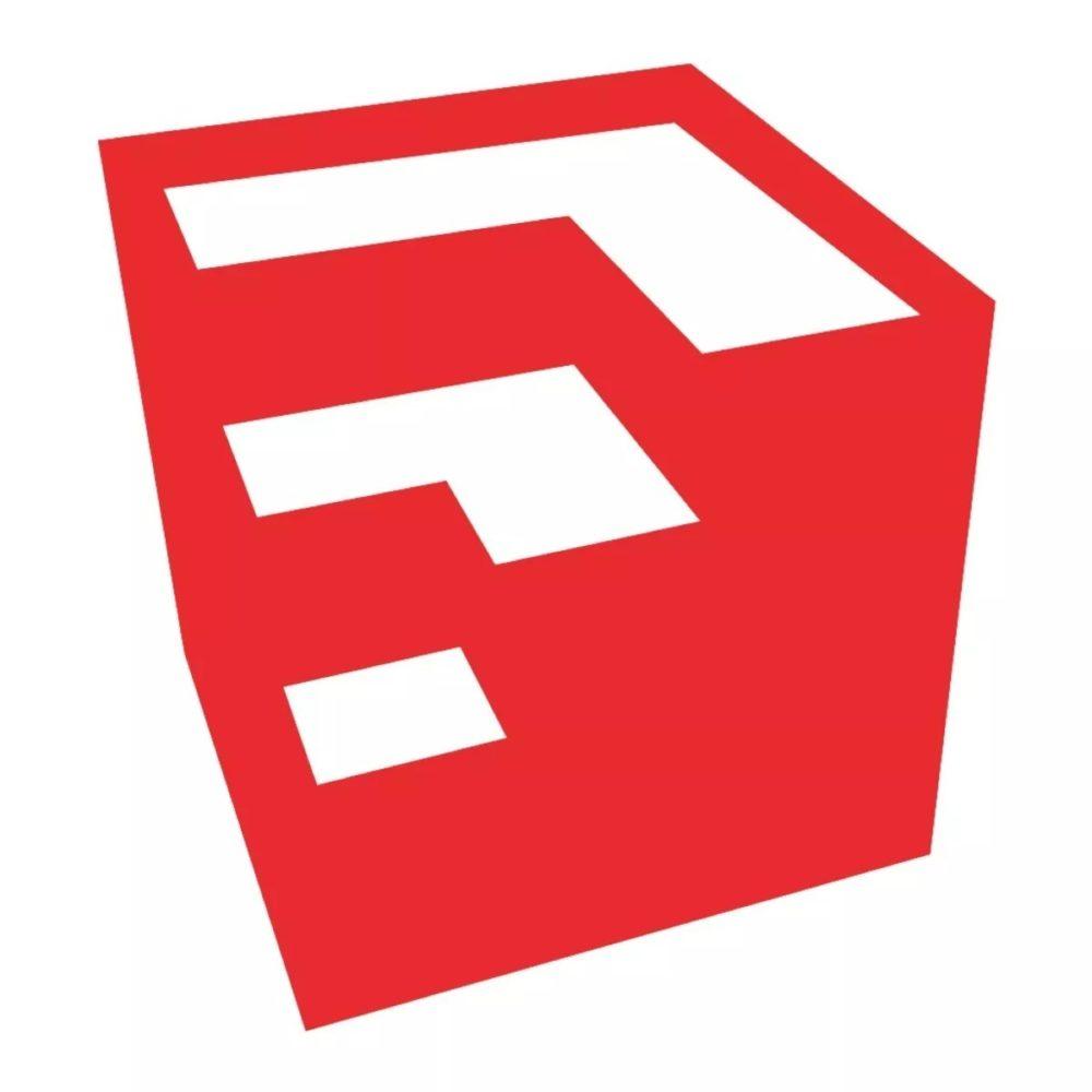 sketchup-pro-2018-para-windows-con-vray-36-permanente-D_NQ_NP_971146-MLM30037512257_042019-F