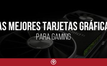 las mejores tarjetas de video para gaming en colombia